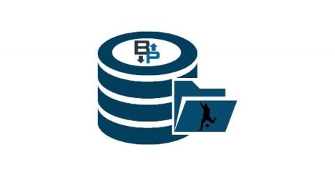 Database Scommesse