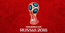 Programmazione Tv Mondiali Russia 2018